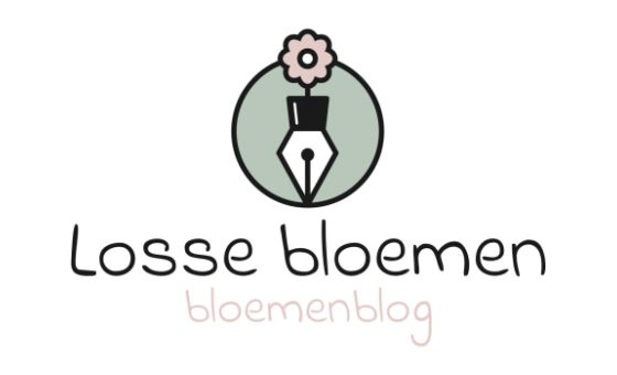 How to submit a press release to Lossebloemen.Nl