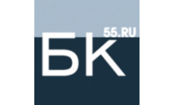 How to submit a press release to Bk55.ru