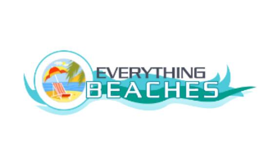 Everything Beaches