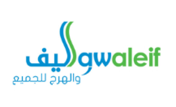 How to submit a press release to Sawaleif