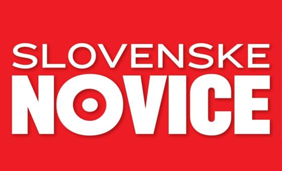 Добавить пресс-релиз на сайт Slovenskenovice.si