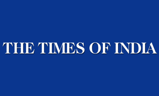 How to submit a press release to The Times of India