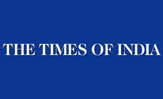 Добавить пресс-релиз на сайт The Times of India