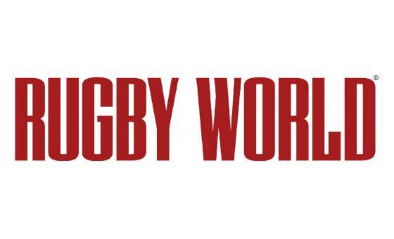 Rugbyworld.Com