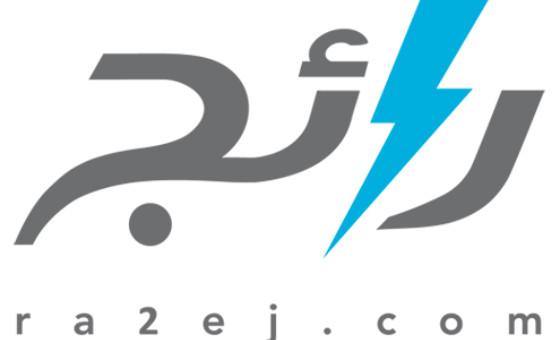 Добавить пресс-релиз на сайт Ra2ej.com