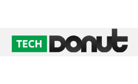 How to submit a press release to Tech Donut