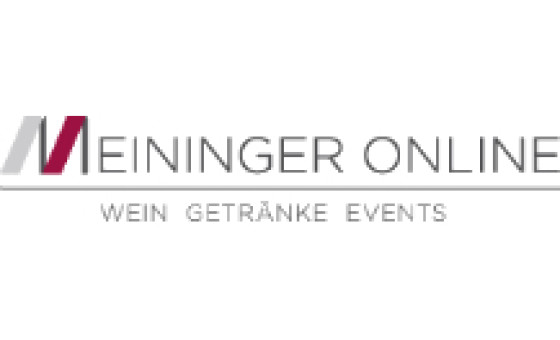 How to submit a press release to Meininger.de