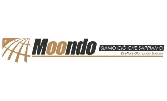 Moondo.Info