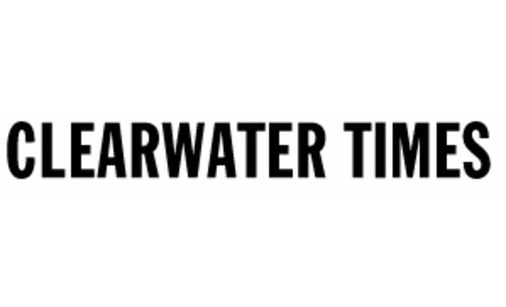 How to submit a press release to Clearwater N. Thompson Times