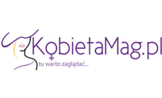 How to submit a press release to Kobietamag.pl