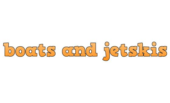 How to submit a press release to Boatsandjetskis.co.uk
