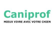 Добавить пресс-релиз на сайт Caniprof.com