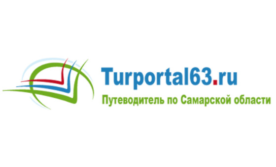 How to submit a press release to Turportal63.ru
