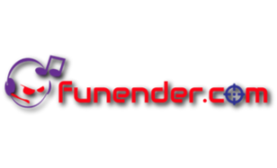 How to submit a press release to Funender.com