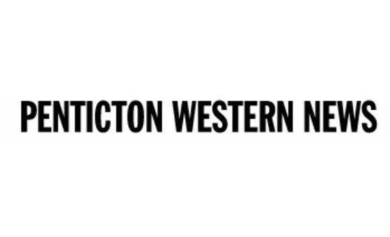 Penticton Western News