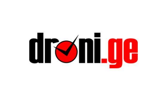 Добавить пресс-релиз на сайт Droni.ge