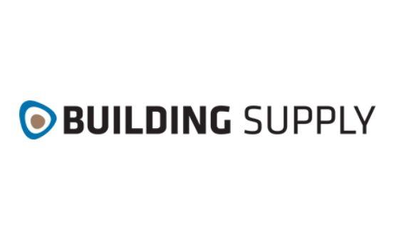 Добавить пресс-релиз на сайт Buildingsupply.no