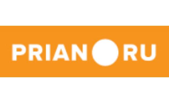 Добавить пресс-релиз на сайт Prian.ru