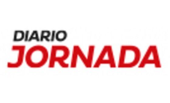 How to submit a press release to Diariojornada.com.ar