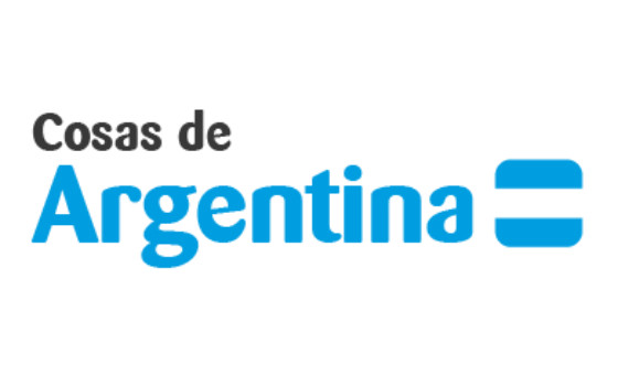 How to submit a press release to CosasdeArgentina.com