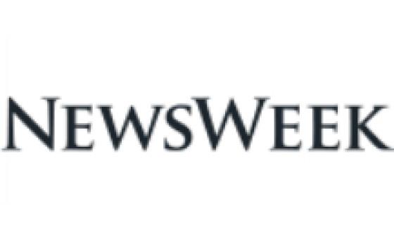 Добавить пресс-релиз на сайт NewsWeek