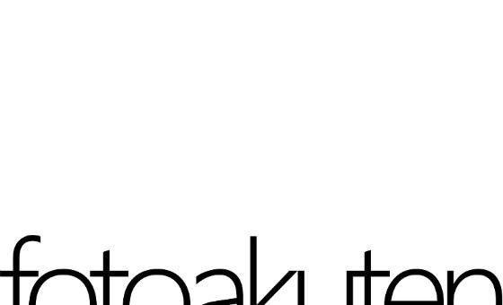 Добавить пресс-релиз на сайт Fotoakuten