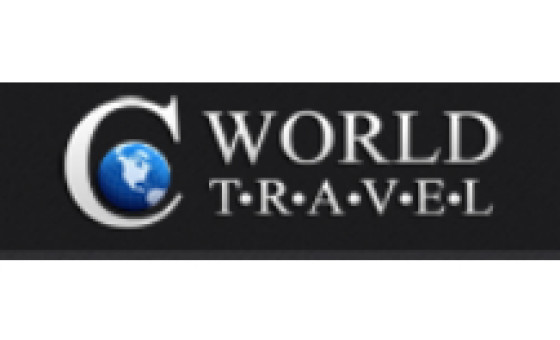 How to submit a press release to World Travel Tour