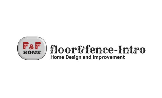 Floorandfenceintro.com