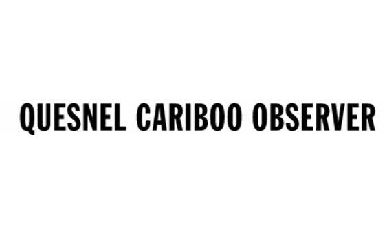 Quesnel Cariboo Observer
