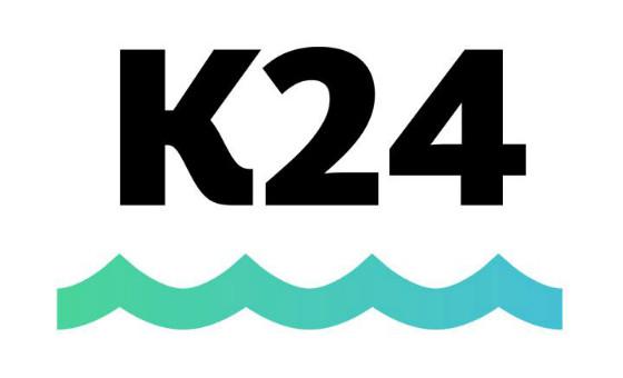 Добавить пресс-релиз на сайт Катунь 24