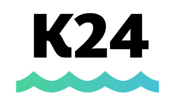How to submit a press release to Katun24.ru