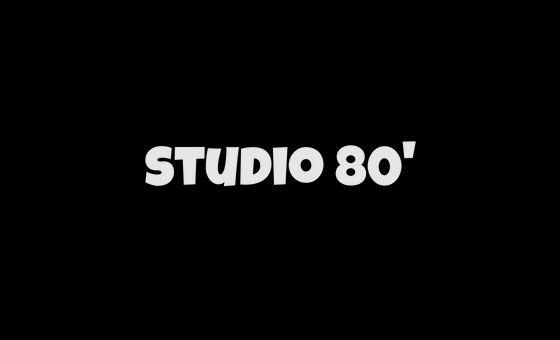 Studio-80.Nl