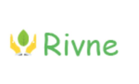 Добавить пресс-релиз на сайт Rivne.name