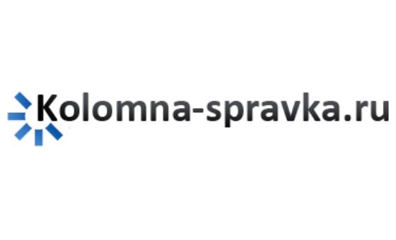 How to submit a press release to Kolomna-spravka.ru