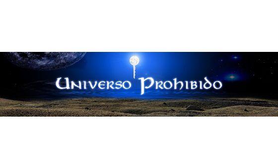 Universoprohibido.com