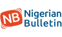 How to submit a press release to Nigerian Bulletin