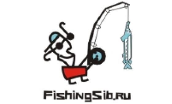 Добавить пресс-релиз на сайт FishingSib.ru