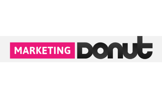 How to submit a press release to Marketing Donut