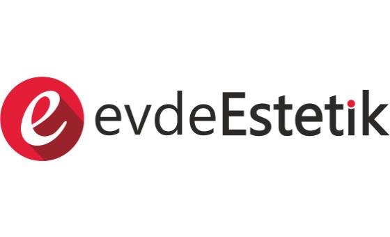 Добавить пресс-релиз на сайт EvdeEstetik