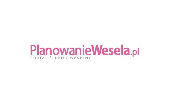 How to submit a press release to Planowaniewesela.pl