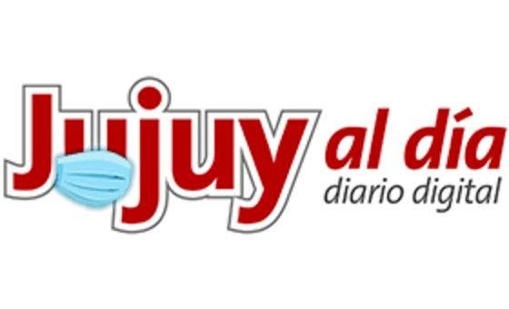 Jujuyaldia.com.ar