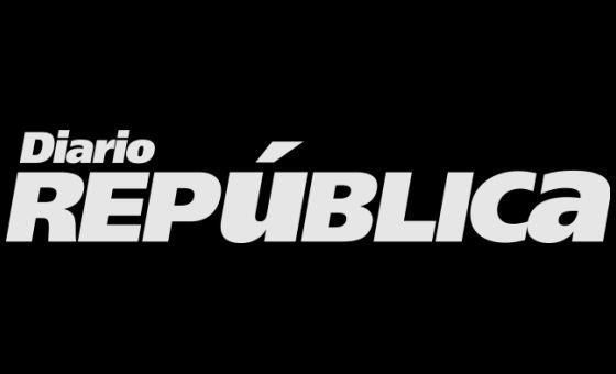 Diariorepublica.Com