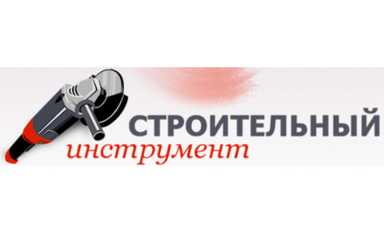 How to submit a press release to 2012-drakon.ru