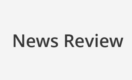 Добавить пресс-релиз на сайт News-Review.co.uk