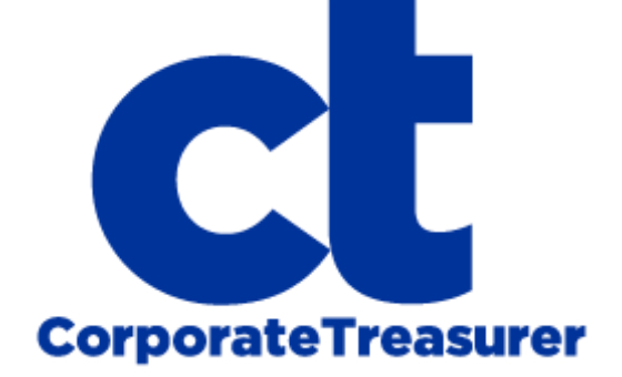 How to submit a press release to Thecorporatetreasurer.com
