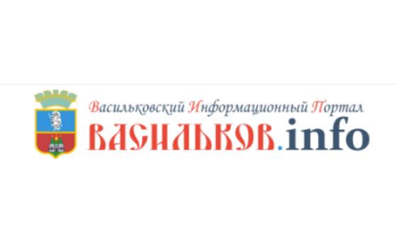 Добавить пресс-релиз на сайт Васильков.INFO