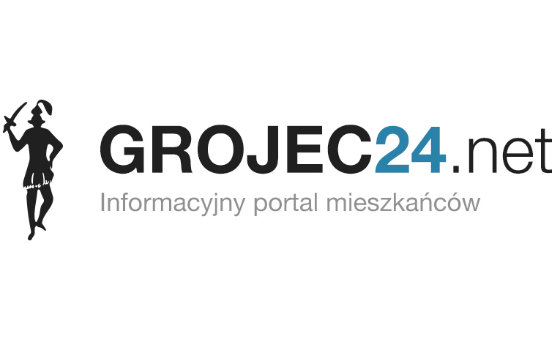 How to submit a press release to Grojec24.net