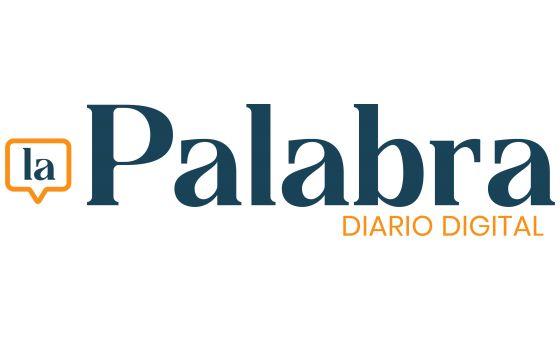 Diariolapalabra.com.ar