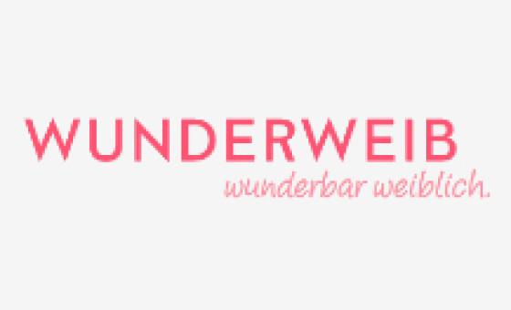 Добавить пресс-релиз на сайт Wunderweib.de