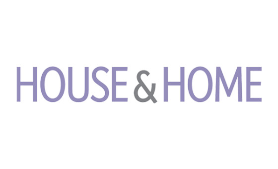 How to submit a press release to House&Home